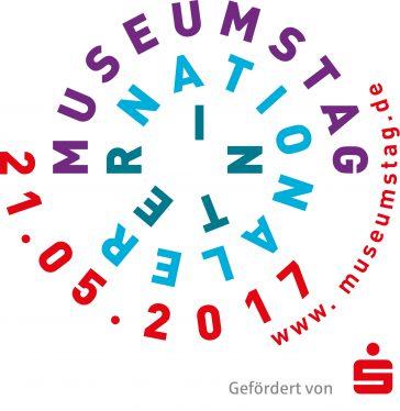 Terminhinweis – Vortrag beim Internationalen Museumstag in Kleinenbremen